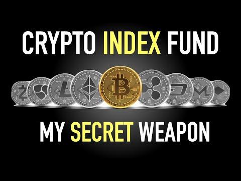 Bitcoin kereskedési arbitrázs