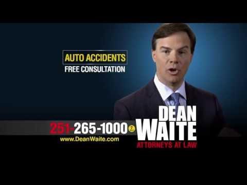 Car Accident Lawyer Mobile, AL