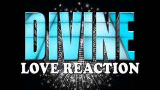 Divine - Love Reaction (Calypso Version)