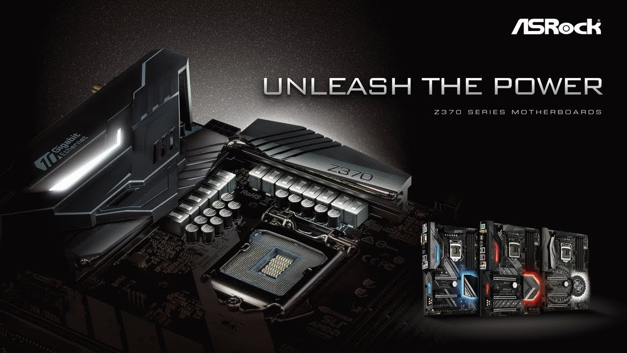 Asrock Z370m Pro4 Usb Motherboard Plug Wiring Diagram On 2 0 Connection Armor Your Vr Machine
