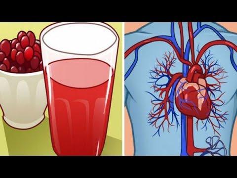 Αποτελεσματική θεραπεία για το διαβητικό πόδι