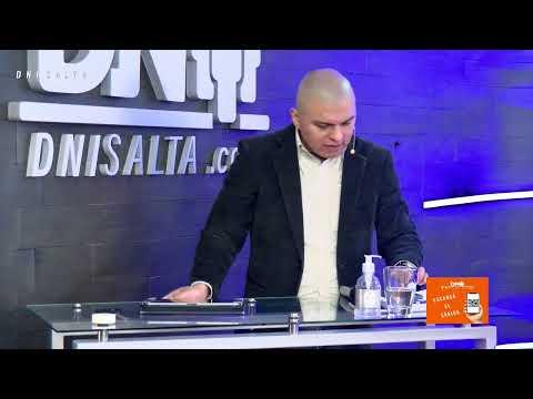 Video: DNI TV: Los privilegios de la política