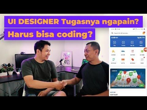 mp4 Design Ui, download Design Ui video klip Design Ui