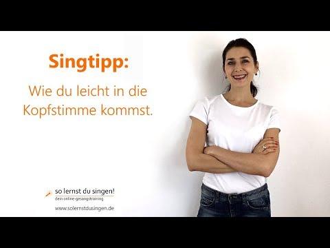 Tagesspiegel berlin partnersuche