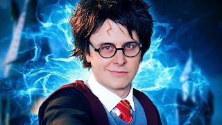 PLACES POUR MON SPECTACLE → https://tinyurl.com/y2cr4cbh :)  Merci à Topi Games d'avoir sponsorisé la vidéo du jeu : Harry Potter, une année à Poudlard, disponible ici: Leclerc : http://bit.ly/2MbefAP Joué Club : http://bit.ly/2MeN48B La Grande Récré : http://bit.ly/2SaNaBH FNAC : http://bit.ly/2Z5vFUY Carrefour : http://bit.ly/36YheVd PicWicToys : http://bit.ly/36XNcRN King Jouet : http://bit.ly/2Q0KDaC Amazon : https://amzn.to/2Q40023 Cdiscount : http://bit.ly/38Z57sU  Retrouvez toutes les infos du jeu sur le site de l'éditeur : Topi Games : http://bit.ly/35HxN7Q  Merci à ma merveilleuse équipe:  Harry Potter : Norman Thavaud Hermione :  Justine Le Pottier Ron :  Paul Scarfoglio Drago :  Lucien Maine Dumbledore :  Lionel Laget Poufsouffle / Spiderman : Valentin Vincent Hagrid : Tanguy Rousseau Voldemort :  Alexandre Massonnet Tableau qui parle 1 / Choixpeau :  David Fontao Tableau qui parle 2 : Lydia Amrouche  Productrice Mixicom : Anne Duval Chef de projet : Olivier Boyer Directrice de production : Camille Selosse Chargée de production : Blanche Martin  Chargée de production : Elise Porcher Chargée de production: Sarah Schiffmann Assistant de production : Quentin Magnier Administrateur de production : Alexandre Taton Réalisateur :  David Fotao  Chef OPV : Stanislas Cadeo 1er assistant OPV :  Tomas Smith Electricienne : Julie Marmillon Ingénieur du son :  Kevin Gomes Dos Santos / Dadson Chef maquilleur FX : Adrien Giffard Maquilleuse FX renfort : Agathe Guittet Cheffe costumière :  Andréa Djidjirian Chef décorateur :  Fred André / Accessoirement Vôtre Décorateur installation : Décorateur installation : Décorateur tournage :  Didier Garreau / Accessoirement Vôtre Décorateur désinstallation : Lionel / Accessoirement Vôtre Décorateur désinstallation :  Régisseur général : Jean-Marie Le Bihan (aka Jim) Directeur de post-production :  Xavier Martin, notre sauveur Monteur : Jordi Gueyrard Monteur :  Jonathan Minotti Assistant monteur :  Robin Colas Mixeur :  David Amsal