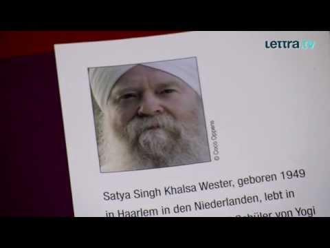 DAS YOGA-BUCH VOM LEBEN UND VOM STERBEN von Satya Singh