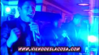 VIDEO: DEJAME SER - TOMA TU TIEMPO Y SUEÑA