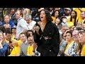 Download Youtube: Rihanna