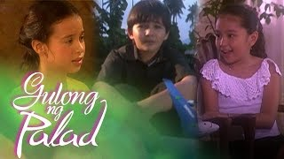 Gulong Ng Palad | Episode 01