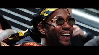 """2 Chainz  """"A Milli Billi Trilli"""" Ft  Wiz Khalifa (Prod  Murda & FKi)"""