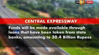 sri lanka highway - Free video search site - Findclip Net