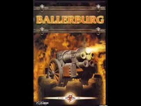 ballerburg pc spiel download