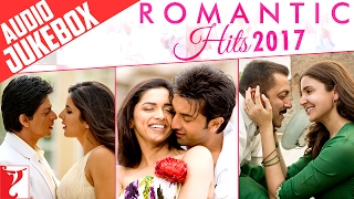 Season Of Love | Romantic Hits -