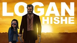 Download Youtube: How Logan Should Have Ended