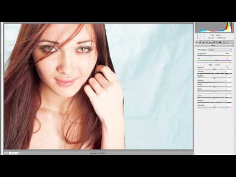 Download Adobe Photoshop CS6 New Features - Quick Overview Mp4 HD Video and MP3