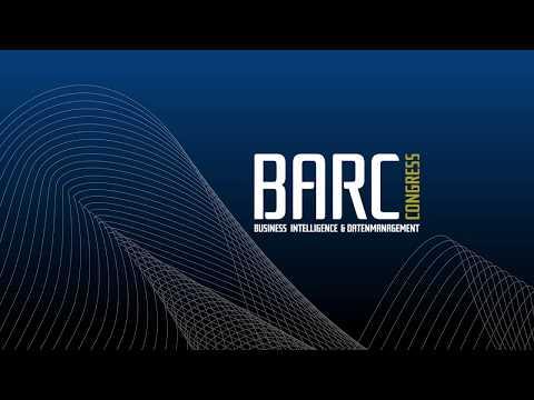 BARC Congress 2017