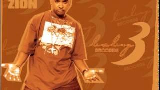 Zion & De La Ghetto Ft Memphis Bleek - Sigue Ahi