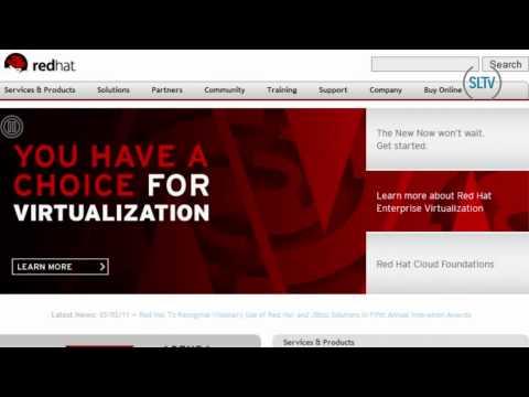 На чем можно зарабатывать деньги в интернете