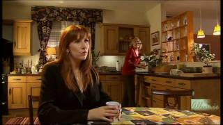 Donna Noble - Real World