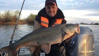 Рыбалка в астрахани на базе