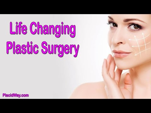 Top-Plastic-Surgery-Center-in-Croatia-Affordable-Plastic-Surgery-Solution