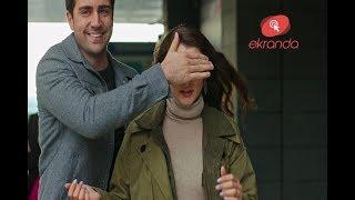 Hayal Kırıklığı! Afili Aşk 22. Bölüm -Ekranda