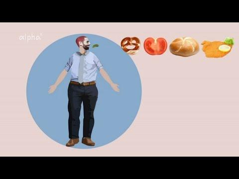 Erhalten Medikamente für Diabetes frei