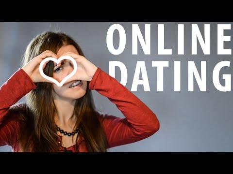 Singles nienburg