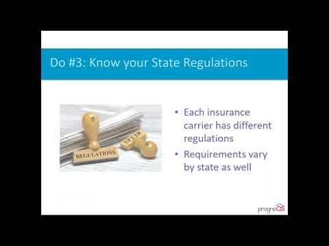 mp4 Healthcare Provider Credential, download Healthcare Provider Credential video klip Healthcare Provider Credential