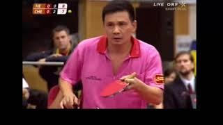 """WHO Dare 4-0 He Zhi Wen? """"NoBody"""" ........WATCH"""
