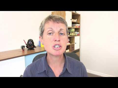 'How To Stop Sensitive Teeth' [Holistic Dentist Brisbane]