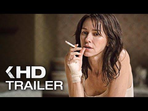 STUNDE DER ANGST Trailer German Deutsch (2021)