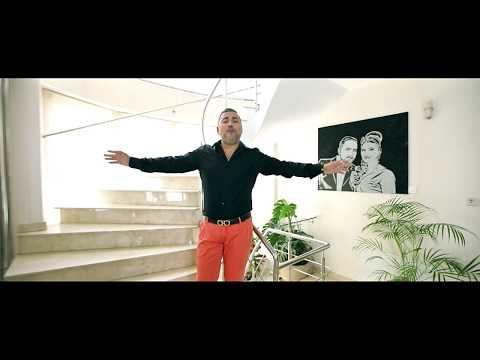 Sorinel Pustiu – Ai barbat, nu jucarie [Versuri 2018] Video