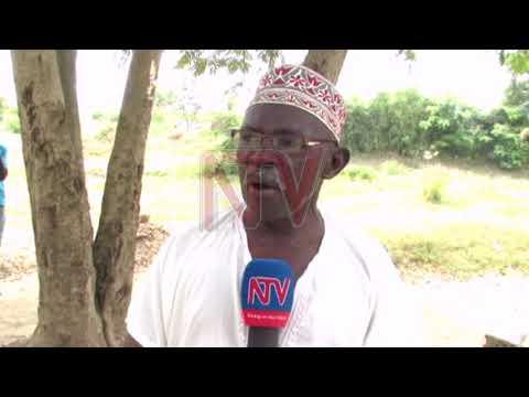 OKUKABASANYA ABAANA: Poliisi y'e Ntoroko eriko nnyini ssomero gw'ekutte