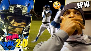 """""""I Wanna GET OUT!"""" Shedeur & Deion Sanders Look To BOUNCE BACK! Teammate Has A BABY On The Way!"""