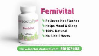 Femivital FINAL 040512.mpg