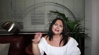 Tayna X Dafina Zeqiri   Bye Bye REACTION| BEST GIRL DUO??