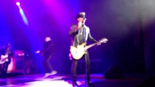 Cheap Trick - Intro & Hello There