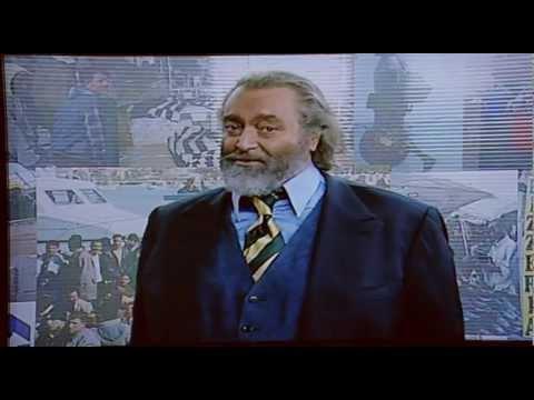 Il razzista è Diego Abatantuono e non la Lega Nord - Boicottiamo il film dei falsi pacifisti