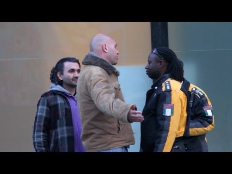 Milka-Teder Commercial (2014) (Television Commercial)