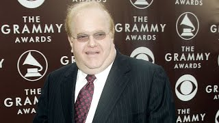 Lou Pearlman, Former Boy Band Producer Of *NSYNC And Backstreet Boys Dies In Prison
