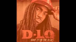 D-Lo - Yo P*ssy (Audio) ft. YG, Raw Smoov & Jonn Hart