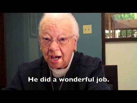 Hearing Aid Review – Downey Testimonial – Alma