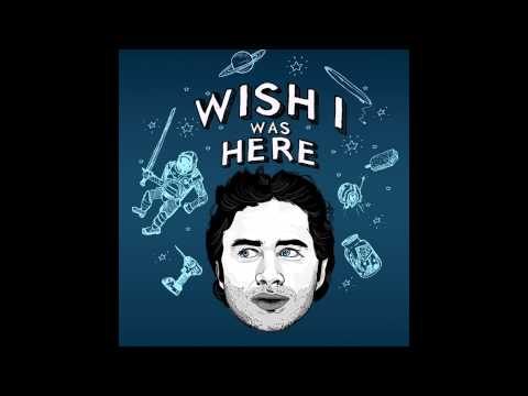 Cat Power & Coldplay - Wish I Was Here (Original)