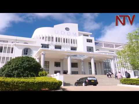 Uganda to build new embassy in Dodoma