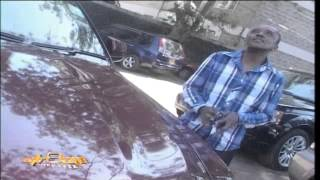 What Really is in Maina Kageni's Car?
