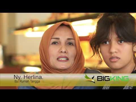 Video 08123018900 Brainking Plus Testimoni Ny Herlina Anaknya menderita Trauma   Cedera Otak