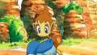 Wigglytuff  - (Pokémon) - YouTube Poop: Wigglytuff's Guild Wants You!