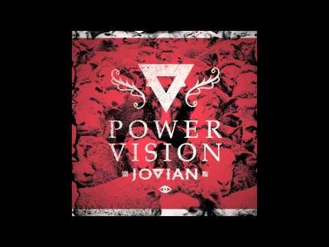 Jovian - Power Vision