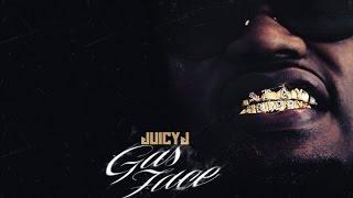 Juicy J - Leanin ft. Chris Brown & Quavo (Gas Face)